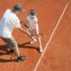 Tennisferienwochen 2019